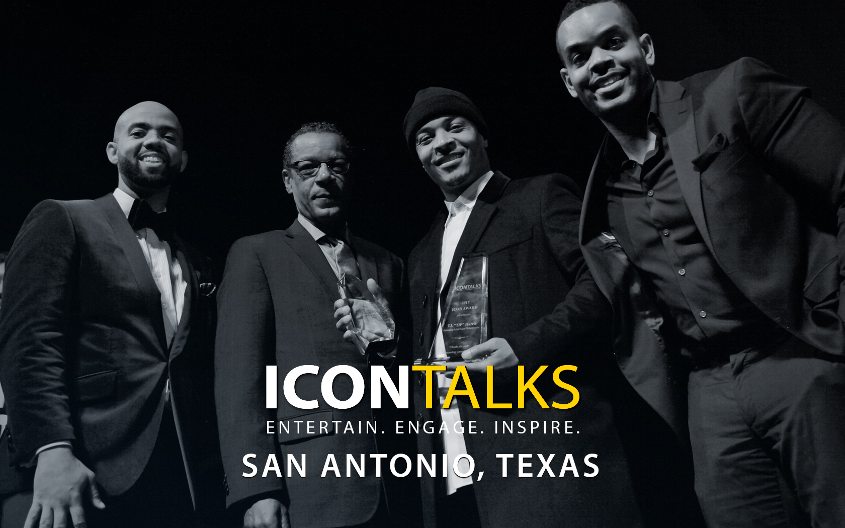 IconTalks-SanAntonio-PH