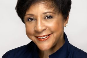 sheila_johnson